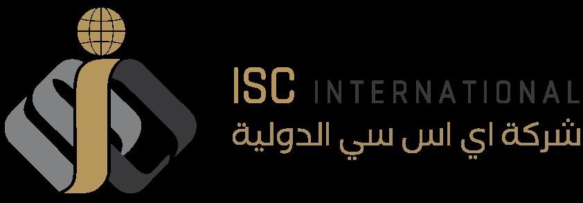 ISC-I